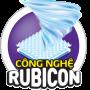 Lõi thấm đột phá Rubicon chống xô lệch, khóa chặt chất lỏng ngay cả khi bé vận động.