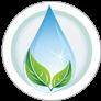 Tinh chất trà xanh khử mùi thơm mát, dễ chịu và chống hăm hiệu quả.