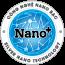Công nghệ Nano bạc lần đầu tiên được nghiên cứu, ứng dụng đưa vào sản phẩm tã giúp tiêu diệt tới 650 loại virus, vi khuẩn, ký sinh trùng gây bệnh, đảm bảo an toàn cho da bé và thân thiện với môi trường.