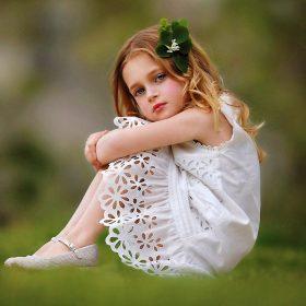 Nỗi buồn và sự thất vọng đôi khi lại giúp trẻ có được những bài học giá trị.