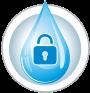Hạt gel siêu thấm thần kỳ giúp tăng cường khả năng thấm hút, khóa chặt chất lỏng, chống thấm ngược giúp bề mặt luôn khô thoáng, da bé không bị ẩm ướt.
