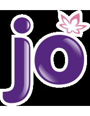 logo-ta-quan-jo-cong-nghe-bim-sach-dnd-brothers-width180height230