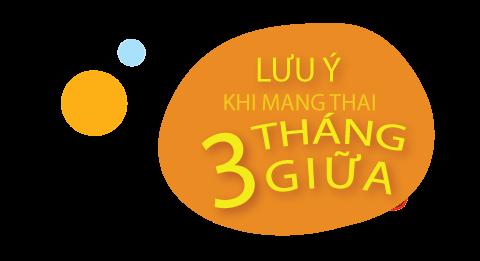 su-phat-trien-cua-thai-nhi-02